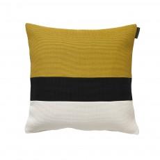 Rest Cushion