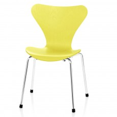 Series 7™ Children's Chair