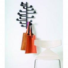 Song Coat Rack