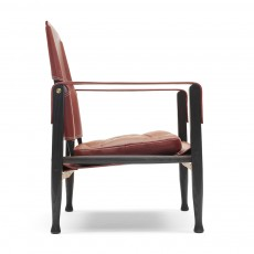 Kaare Klint Safari Chair
