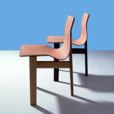 Tre 3 Chair