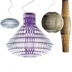 Tropico Suspension Lamp