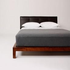 Traci Bed
