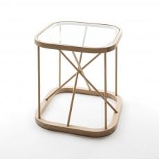 Twiggy Table