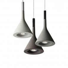 Aplomb Suspension Lamp