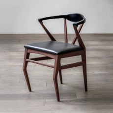 Arachnid Chair