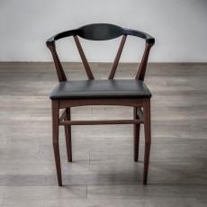 Arachnid Chair