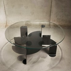 Aspa Coffee Table