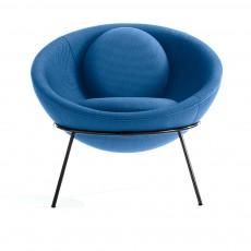 Bardi Bowl Chair Collection