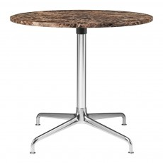 Beetle Table - Lounge