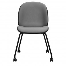 Beetle Task Chair