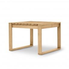 BK16 Side Table