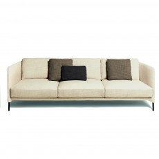 Blendy Sofa