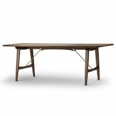 BM1160 Hunting Table