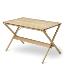 BM3670 Dining Table