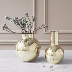 Boule Vases