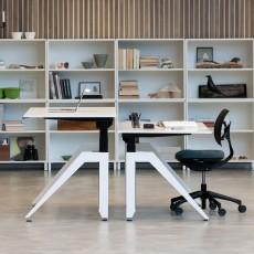 Cabale Desk