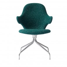 Catch Chair Swivel Base