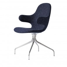 Catch Chair Swivel Base