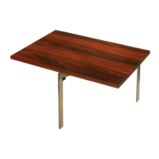 CB-333 Plank Side Table