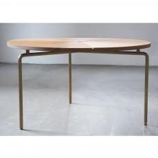 CB-36 Circular Coffee Table