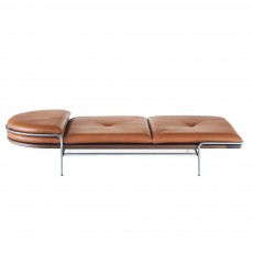 CB-457 Geometric Daybed