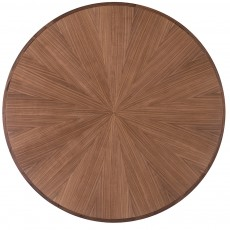 CB-464 Geometric Dining Table