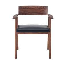 CB-55 Wedge Side Chair