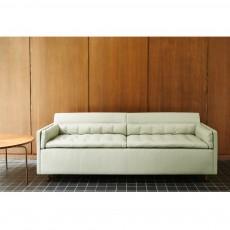CB-56 Salon Sofa