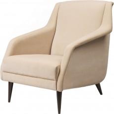 CDC.1 Lounge