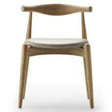 CH20 Elbow Chair X Edelman