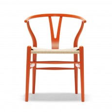 CH24 Wishbone Chair - CHS Color
