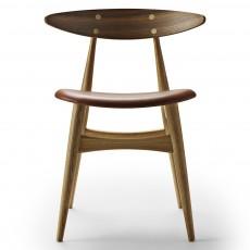 CH33 Dining Chair X Edelman