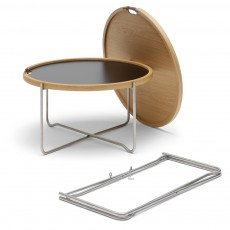 CH417 Tray Table