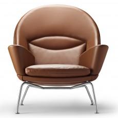 CH468 Oculus Chair X Edelman