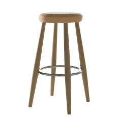 CH56 and CH58 Stool