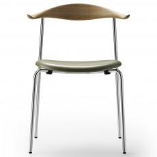 CH88 Dining Chair X Edelman