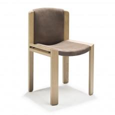 Chair 300