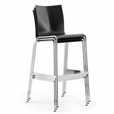 Chairik Bar Stool