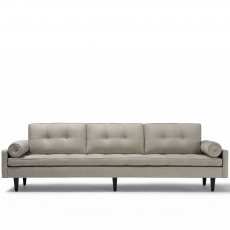 Chicago Sofa and Lounge