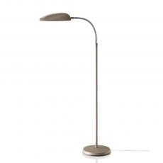 Cobra Floor Lamp