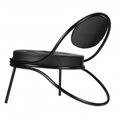 Copacabana Chair