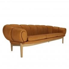 Croissant Sofa