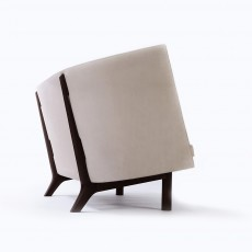 Dan Svarth Sofa