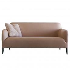 Divanitas Sofa