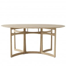 Drop Leaf Dining