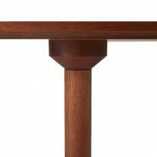 DS Table