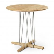 E021 Embrace Lounge Table
