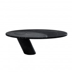 Eccentrico Occasional Table