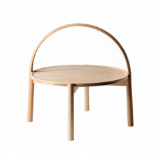 Elna Table